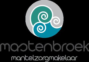 Mastenbroek MZM